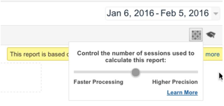 google_analytics_data_precision